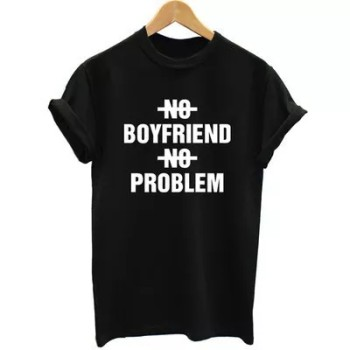 Cute Christmas Ideas For Boyfriend Buy Cute Christmas Ideas For Boyfriend Online At Low Prices Club Factory