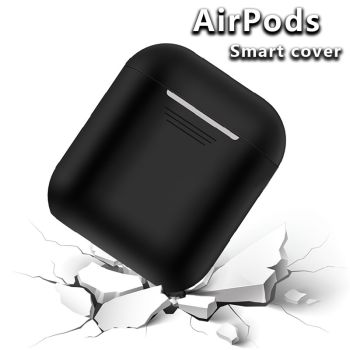 Airpods Price In India Buy Airpods Price In India Online At Low Prices Club Factory
