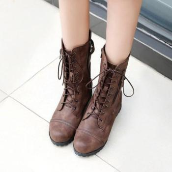 Girls Boots: Buy Girls Boots Online at