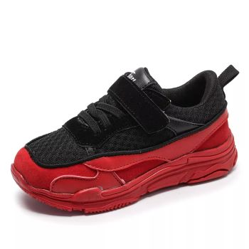 Jd Sports Sale Infant Trainers: Buy Jd