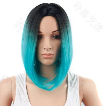 Ash Brown Hair Color Buy Ash Brown Hair Color Online At Low Prices Club Factory