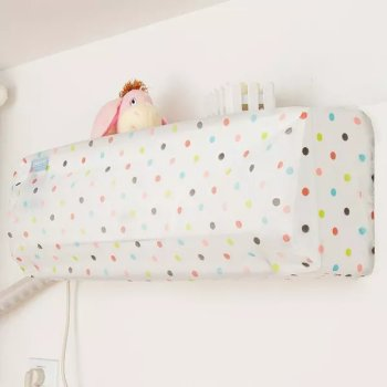 Wall Air Conditioner Cover Ideas Buy Wall Air Conditioner Cover Ideas Online At Low Prices Club Factory