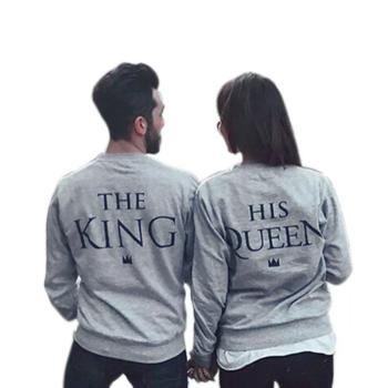 Fashion Design Couple T Shirts Buy Fashion Design Couple T Shirts Online At Low Prices Club Factory