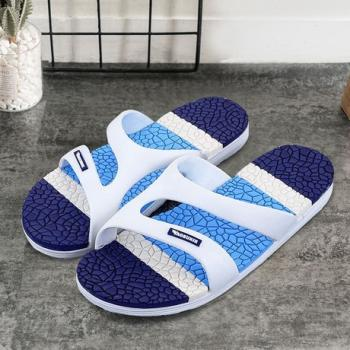 Adidas Shoes Price 1000 To 1500 For