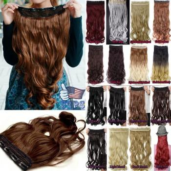Short Curly Hair Extensions Buy Short Curly Hair Extensions Online At Low Prices Club Factory