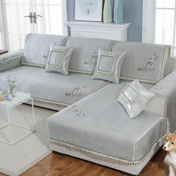 Sofa Set Buy Sofa Set Online At Low Prices Club Factory