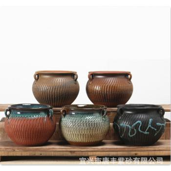 Cheap Large Vases Buy Cheap Large Vases Online At Low Prices Club Factory