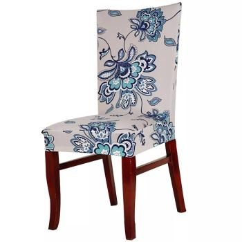 Home Decor Items Wholesale Price Buy Home Decor Items Wholesale Price Online At Low Prices Club Factory